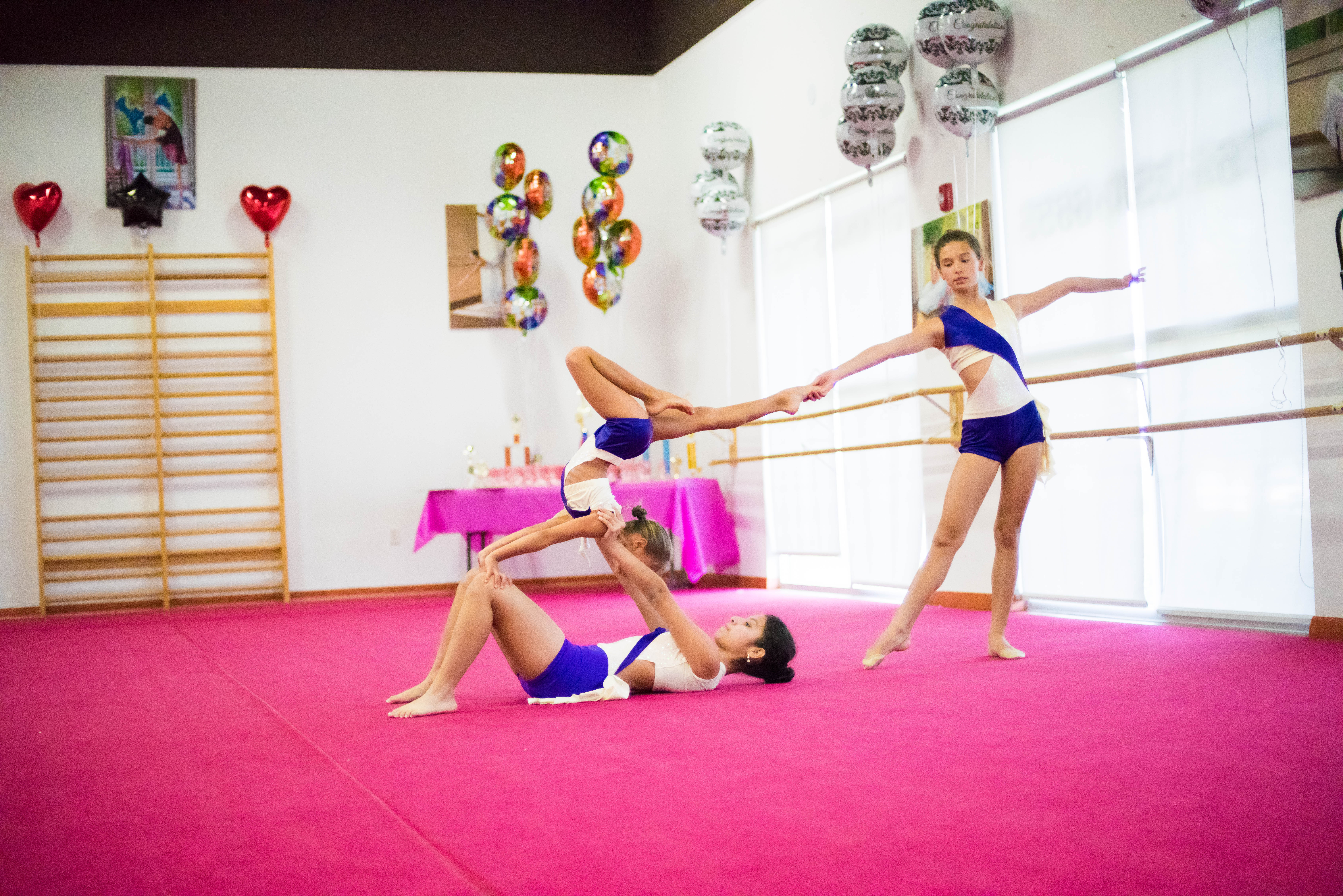 kids acrobatics miami, kids acrobatics classes in Miami, kids acro classes, kids acrobatics, sport acrobatics, acrobatic gymnastics classes, acrobatics miami