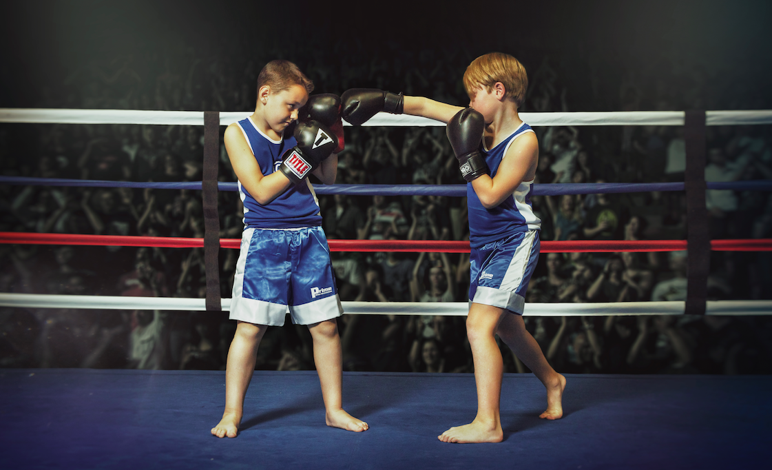 kickboxing Miami, kids kickboxing Miami, kids kickboxing classes, kickboxing classes for kids, Miami gym, kids gym miami, kids kickboxing program, kickboxing for children