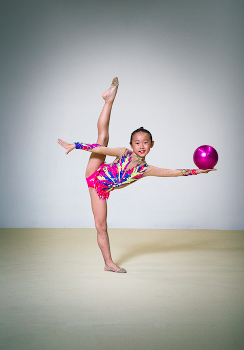 miami rhythmic gymnastics kids gymnastics classes in miami ik