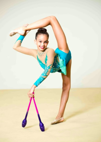 miami gymnastics, gymnastics, rhythmic gymnastics, gymnastics in Miami, gymnastics classes, kids gymnastics, young gymnast, best gymnastics school in Florida, best gymnastics classes in Miami, best gymnastics coaches,