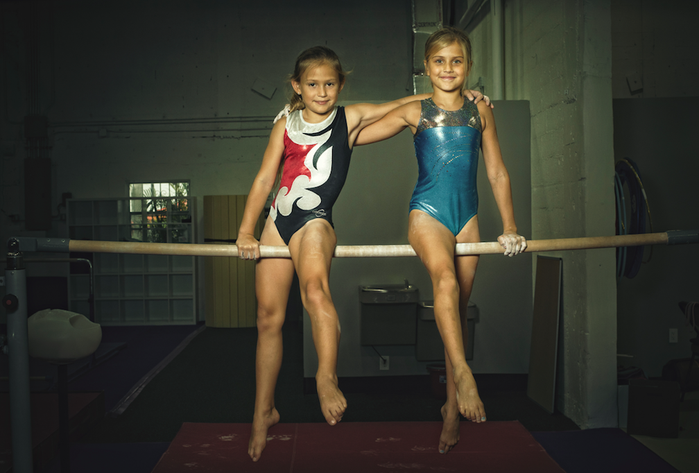 gymnastics miami, best gymnastics miami, kids gym miami, miami gymnastics, artistic gymnastics, kids gymnastics classes, gymnastics classes for children