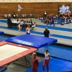 tumbling and trampoline in Miami, tumbling classes, trampoline classes