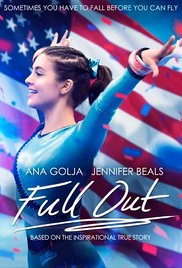 The Best Films for Young Athletes – 12 Inspirational Sports